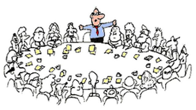 wpid-riunione